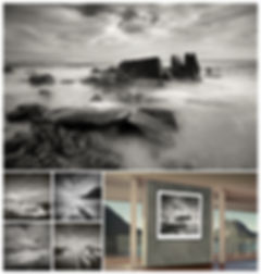 seascapes3.jpg