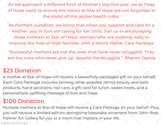 Copy of  moms matter 2 (2) (1).png