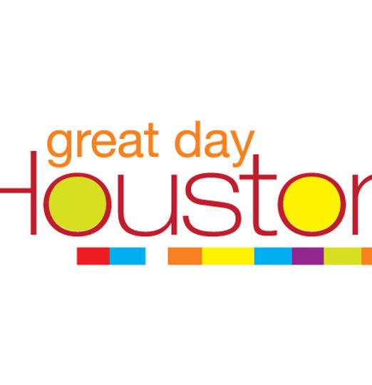 great_day_houston_logocolor.jpg