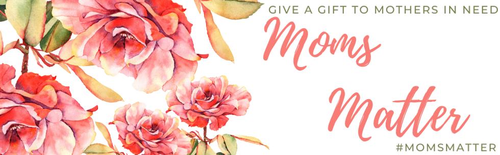 Moms Matter 2019 - Site Banner (1).png