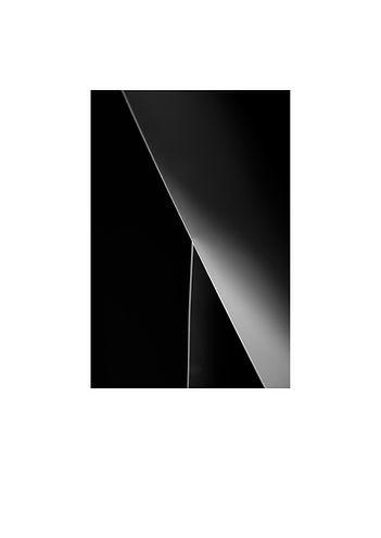 a4 template 5.jpg