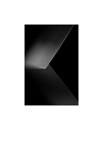 a4 template 7.jpg