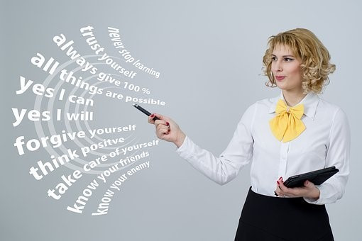 Understanding the importance of career planning helps you in finding your passion