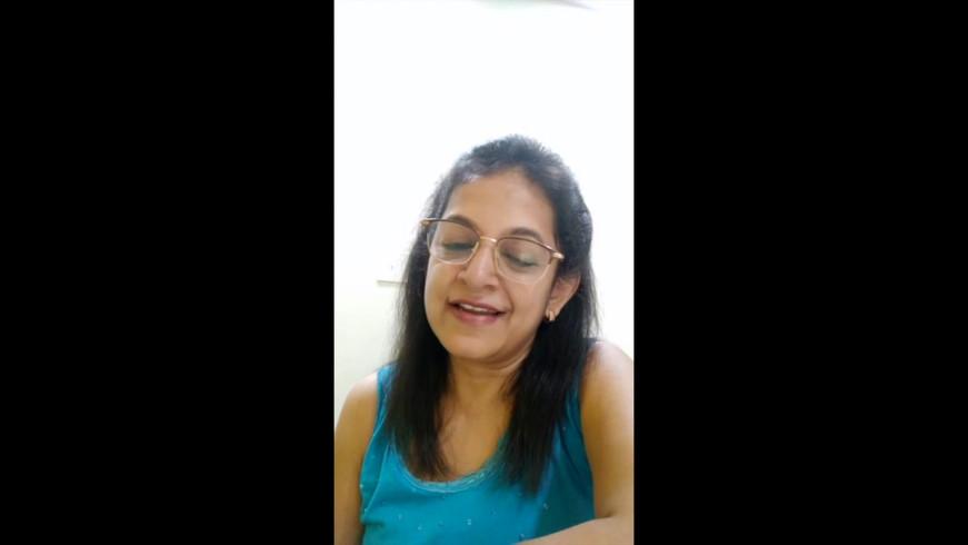 Arati BHEIP testimonial.mp4