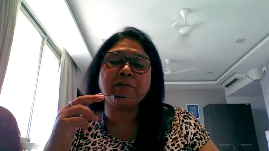 Jayshree BHEIP testimonial.mp4