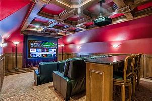 Media room.jpg