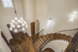 Stair Case2.jpg