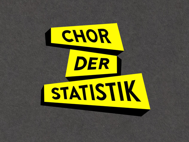 CdS_Logo_kl_980.jpg