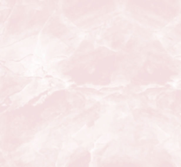 —Pngtree—fresh_pink_marble_texture_backg