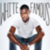 WHITE FAMOUS  (US TV Show by Tom Kapinos & Jamie Foxx)    Part of SoundtrackRealisationfor S01