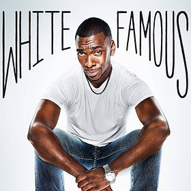 WHITE FAMOUS  (US TV Show by Tom Kapinos & Jamie Foxx)  ​  Part of Soundtrack Realisation for S01