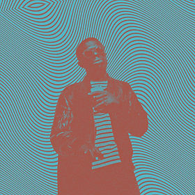 Chris Dogzout - Rayures EP