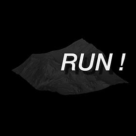 Sydney Valette - Run
