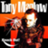 "TONY MARLOW  ""Knock Out""  ​"
