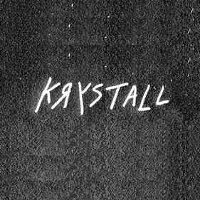 Sydney Valette - Krystal