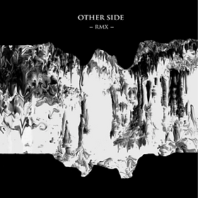 Sydney Valette - Other Side Remixes