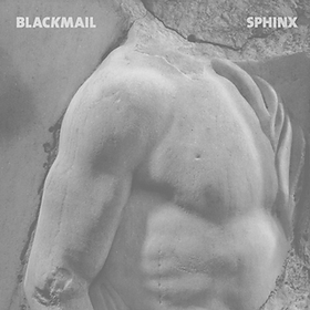 Blackmail - Sphinx