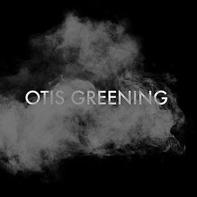 Otis Greening