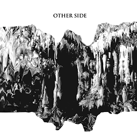 "SYDNEY VALETTE ""Other Side"""