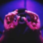 I AM THE DOORWAY  (Short Movie by Robin Kasparik)    MusicTrailer Realisation  
