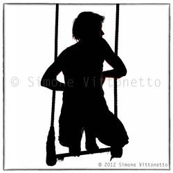 600_DSC_2403_vertigo_cornice.jpg