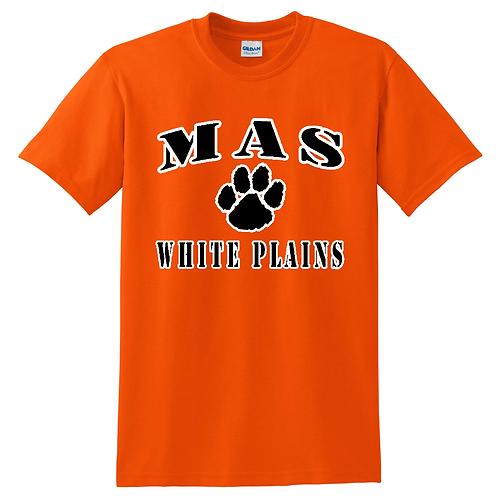 MAS Tee Shirt