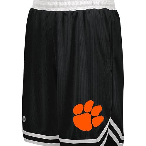PRE ORDER - Retro Grade PAW Athletic Shorts