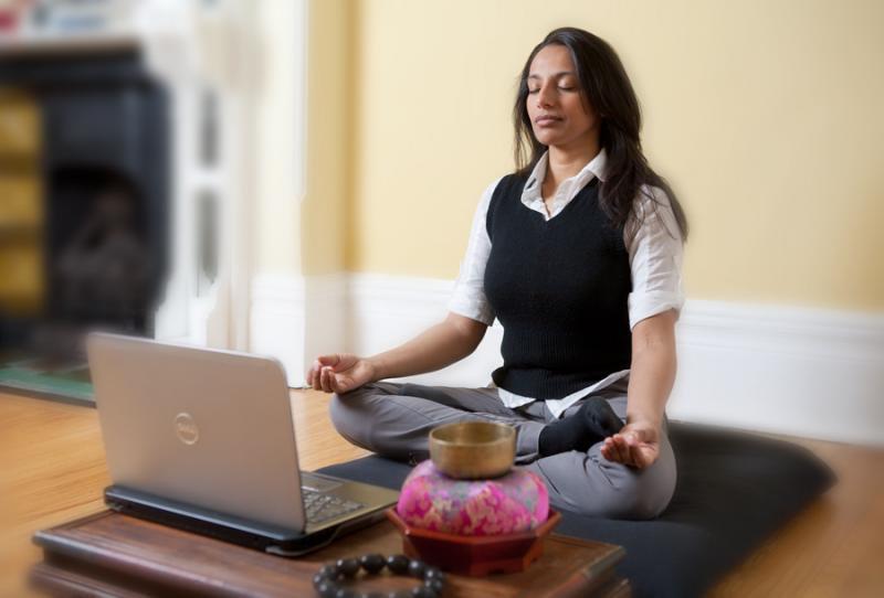 skype-meditation.jpg