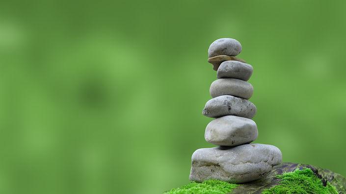 zen-stones-stack.jpg