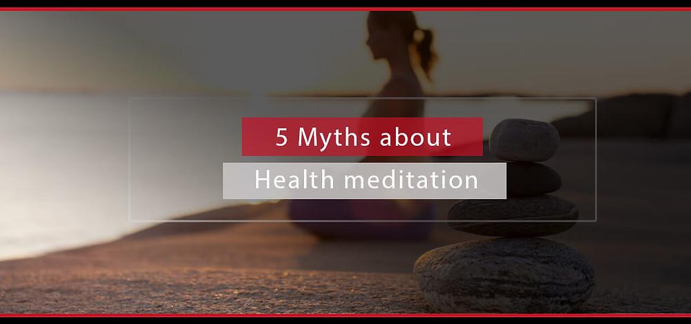 Health Meditation, Meditation Coach, Meditation Sessions, Elmhurst Meditation, Meditation Studio Elmhurst