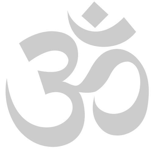 hindu-om-symbol-religious-sign-of-buddhi