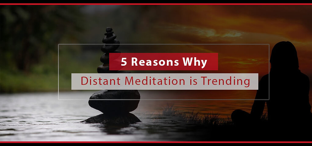 in-home meditation, distant meditation, skype meditation, transcendental meditation, meditation in distance