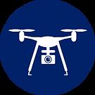 UAS - Drone.png