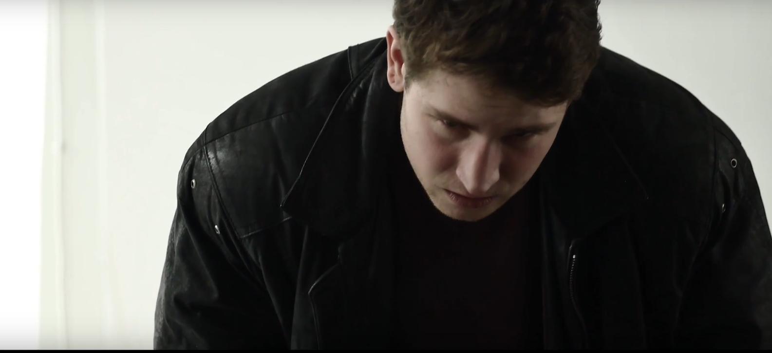 'The Clock' short film