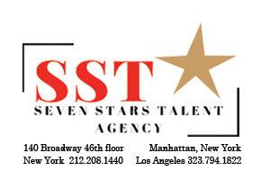 1548805140152_SST-NEW YORK-Logo - RESUME