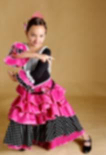 Flamenco_infantil.jpg