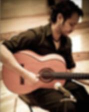Guitarra flamenca, maestro flamenco, musica flamenca show musica flamenca