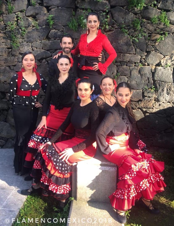 Compañía Flamenco México.jpeg