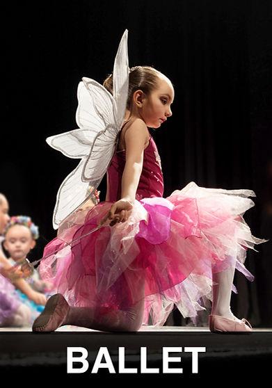 ballet_infantil.jpg