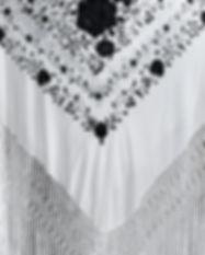 Falda, flamenco, vestuario, flores, trajes, flamenca, moda, complementos flamencos, mantones, toreras