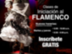 nuevo horario Flamenco p.jpg
