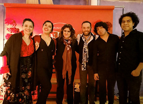 show_flamenco.jpg