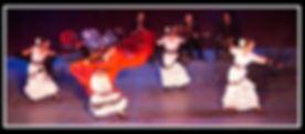 show1.jpg
