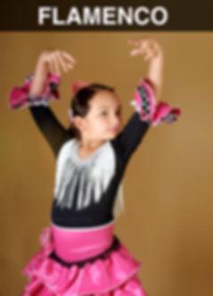 Flamenco_infantil2.jpg