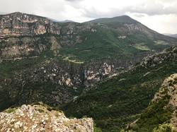 Sainte-Croix-du-Verdon