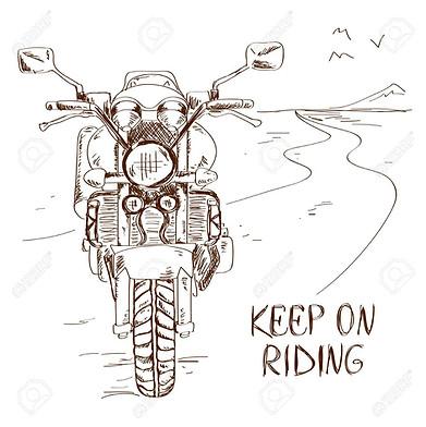 34885515-hand-gezeichnete-skizze-abbildu