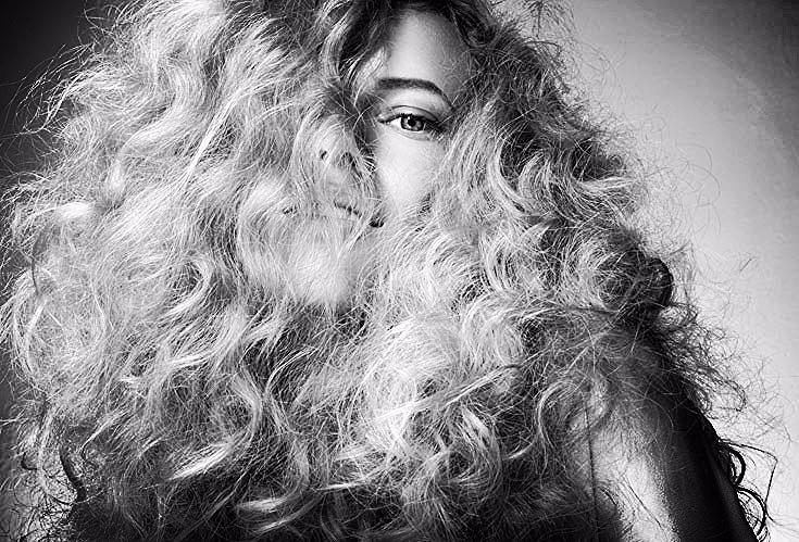 Alluring hair extensions salon of atlanta hair extensions atlanta hair extensions salon atlanta fusion hair extensions atlanta tape in hair extensions atlanta pmusecretfo Image collections