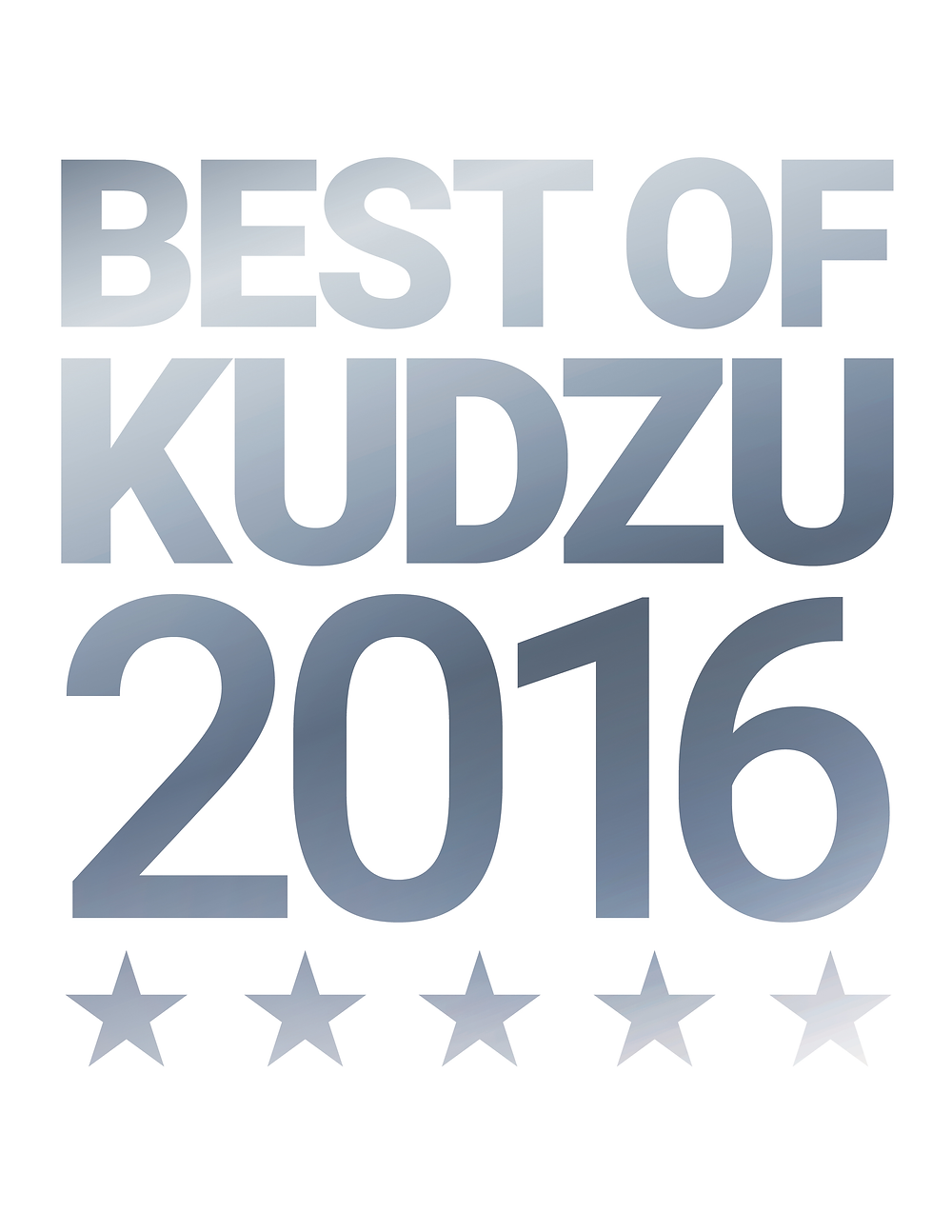 Alluring Hair Extensions Atlanta wins the 2016 Best of Kudzu Award for 3 consecutive years in a row!