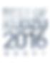 hair extensions in atlanta, great lengths hair extensions atlanta, luxury hair extensions atlanta ga, mermaid hair extensions atlanta, micro bead hair extensions atlanta ga, micro ring hair extensions atlanta, best salon for hair extensions in atlanta, blonde hair extensions atlanta, fusion hair extensions atlanta ga, human hair extensions atlanta georgia, tape in hair extensions atlanta ga, best hair extensions in atlanta, hair extensions in atlanta ga, micro link hair extensions in atlanta, tape in hair extensions atlanta, hand tied hair extensions atlanta, where to get hair extensions in atlanta, sew in hair extensions atlanta ga, caucasian hair extensions atlanta, curly hair extensions atlanta, atlanta housewives hair extensions, habit hair extensions atlanta, human hair extensions in atlanta ga, hair extensions*, *hair extensions, atlanta hair*, *hair extensions atlanta, ilink hair extensions, invisible tape in hair extensions, best rated hair extensions, nbr hair extensions atl
