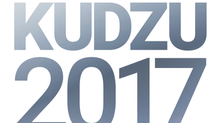 2017 BEST OF KUDZU AWARD - 4 CONSECUTIVE YEARS IN A ROW!